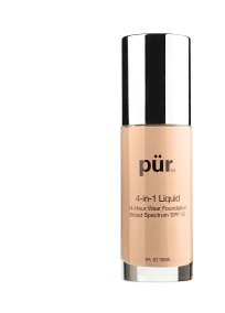 4-in-1-liquid-foundation-light-cap-on
