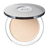 4-in-1-pressed-mineral-makeup-porcelain-open